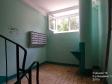 Тольятти, Bauman blvd., 14: о подъездах в доме