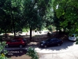 Тольятти, Bauman blvd., 14: условия парковки возле дома