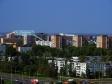 Тольятти, Yubileynaya st., 7: положение дома