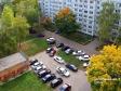 Тольятти, Yubileynaya st., 7: условия парковки возле дома