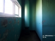 Тольятти, Yubileynaya st., 7: о подъездах в доме