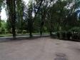 Тольятти, Bauman blvd., 16: условия парковки возле дома