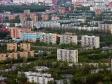 Тольятти, Bauman blvd., 16: положение дома