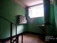 Тольятти, Leninsky avenue., 36: о подъездах в доме