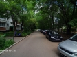 Тольятти, пр-кт. Ленинский, 36: условия парковки возле дома