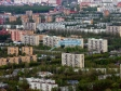 Тольятти, Leninsky avenue., 36: положение дома