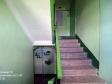 Тольятти, Leninsky avenue., 40: о подъездах в доме