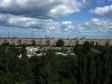 Тольятти, Leninsky avenue., 40: положение дома