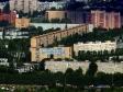Тольятти, Moskovsky avenue., 27: положение дома