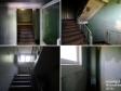 Тольятти, Moskovsky avenue., 27: о подъездах в доме