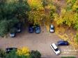 Тольятти, б-р. Курчатова, 6: условия парковки возле дома