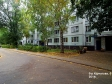 Тольятти, Kurchatov blvd., 6: приподъездная территория дома