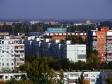 Тольятти, Kurchatov blvd., 6: положение дома