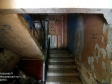 Тольятти, Moskovsky avenue., 33: о подъездах в доме