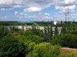 Тольятти, Moskovsky avenue., 33: положение дома