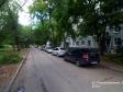Тольятти, Revolyutsionnaya st., 24: условия парковки возле дома