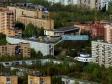 Тольятти, Revolyutsionnaya st., 24: положение дома