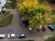 Тольятти, ул. Юбилейная, 1: условия парковки возле дома