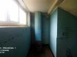 Тольятти, ул. Юбилейная, 1: о подъездах в доме