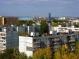 Тольятти, ул. Юбилейная, 1: положение дома