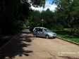 Тольятти, ул. Революционная, 30: условия парковки возле дома