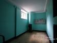 Тольятти, Sverdlov st., 37: о подъездах в доме