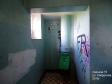 Тольятти, ул. Свердлова, 41: о подъездах в доме