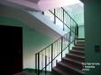 Тольятти, Kurchatov blvd., 6А: о подъездах в доме