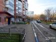 Тольятти, Kurchatov blvd., 6А: приподъездная территория дома