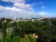 Тольятти, ул. Свердлова, 43: положение дома