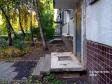 Тольятти, Kurchatov blvd., 1: приподъездная территория дома