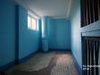 Тольятти, Kurchatov blvd., 1: о подъездах в доме