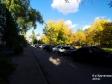 Тольятти, Kurchatov blvd., 1: условия парковки возле дома