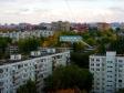 Тольятти, Kurchatov blvd., 1: положение дома