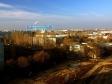Тольятти, Dzerzhinsky st., 55: положение дома