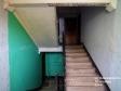 Тольятти, Dzerzhinsky st., 55: о подъездах в доме