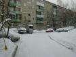 Екатеринбург, ул. Симферопольская, 33: о доме
