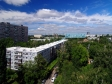 Тольятти, ул. Свердлова, 47: положение дома