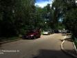 Тольятти, ул. Революционная, 44: условия парковки возле дома