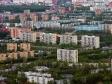 Тольятти, Revolyutsionnaya st., 44: положение дома