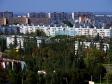 Тольятти, Sverdlov st., 44: положение дома
