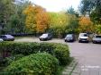 Тольятти, ул. Свердлова, 46: условия парковки возле дома