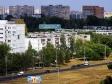 Тольятти, ул. Свердлова, 46: положение дома