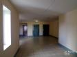 Тольятти, Frunze st., 10Б: о подъездах в доме