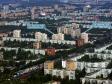 Тольятти, ул. Фрунзе, 10Б: положение дома