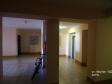 Тольятти, Frunze st., 10Д: о подъездах в доме