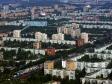 Тольятти, Frunze st., 10Д: положение дома