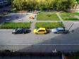 Тольятти, б-р. Курчатова, 12А: условия парковки возле дома