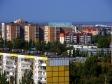 Тольятти, б-р. Курчатова, 12А: положение дома