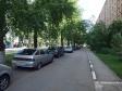 Тольятти, ул. Дзержинского, 63: условия парковки возле дома